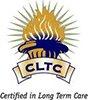 family-care-insurance-llc-logo